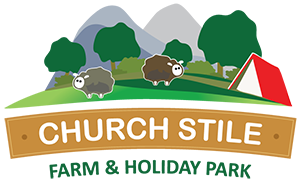 Church Stile Farm and Holiday Park